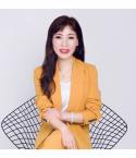 江苏南京中国人寿保险代理人张爱莉