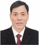 泰康人寿保险股份有限公司郭廉晋