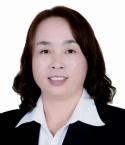 中国人寿保险股份有限公司罗洪佩