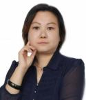 中国人寿保险股份有限公司汪懿