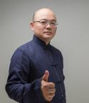 平安保险陈俊任