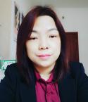 山东潍坊中国人寿保险代理人王新菊