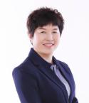陕西延安新华保险保险代理人吴云侠