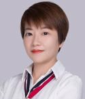 湖南衡阳平安保险保险代理人陈绘帆