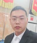 中国人寿徐海啸