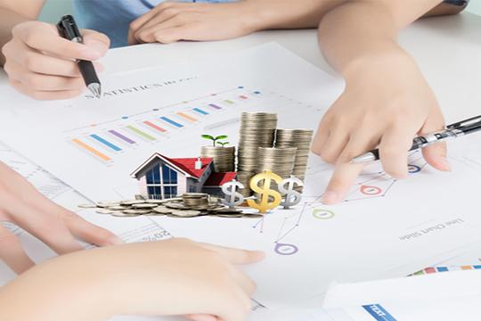理財保險有哪些種類?有什么特點?