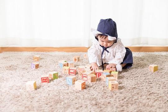 婴儿保险哪个好?婴儿保...