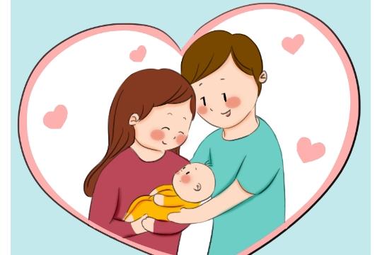为宝宝选择什么保险?