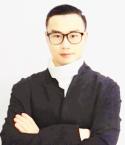 四川成都中国人保保险代理人叶连杰