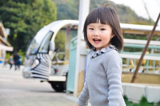 寶寶快兩歲了,有哪些適合寶寶的保險推薦?