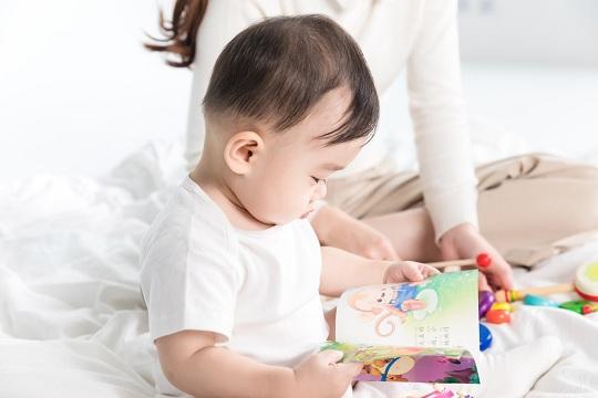 购买宝宝险时,需要考虑...