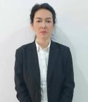 江苏南通新华保险保险代理人金春荣