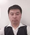 黑龙江哈尔滨泰康人寿保险股份有限公司保险代理人张力松