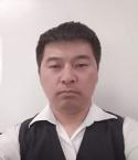 泰康人寿保险股份有限公司张力松