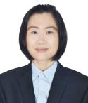 广东广州中国人寿保险股份有限公司保险代理人陈秋梅