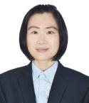 中国人寿保险股份有限公司陈秋梅