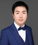 浙江台州平安保险保险代理人项飞