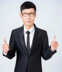 河北廊坊平安保险保险代理人王振华