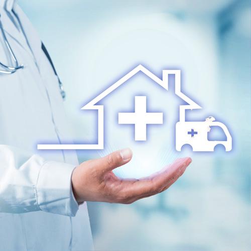 泰康微健保重大疾病保险