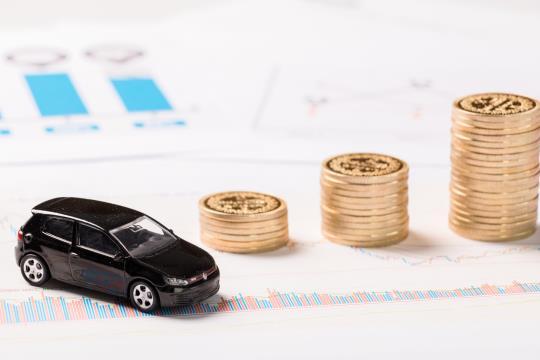怎样查汽车保险_怎么查自己汽车保险公司