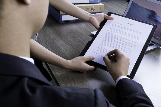 二十一岁,想要买份保险,有哪些好的搭配方案?