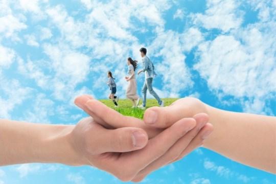买保险3大原则:如何判断自己的保险有没有买对?