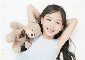 2019新華保險最新少兒險介紹