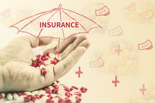 一位客户的真实遭遇,说说医疗险与重疾险的区别