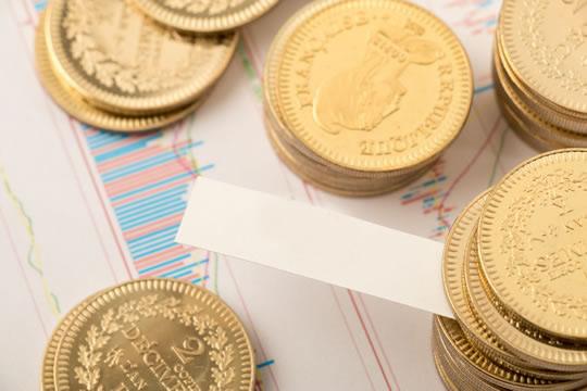 个税递延能节多少税?