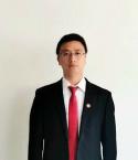 中国人保艾中明