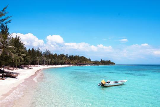 为什么要买旅游保险?旅游险有什么好的?