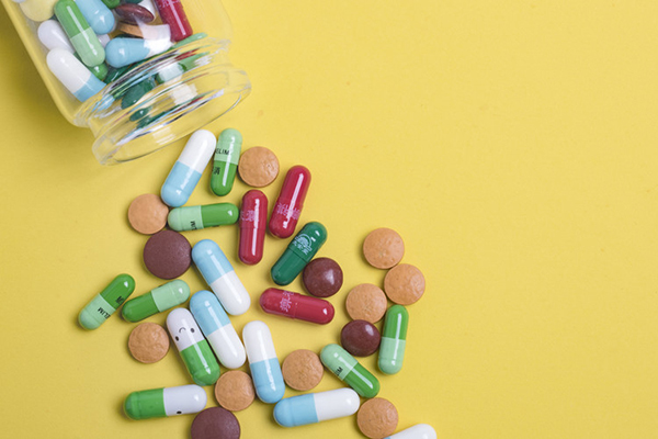 小小的胃炎,保险规定这么多?揭秘胃病保险规定真相,掌握这3点