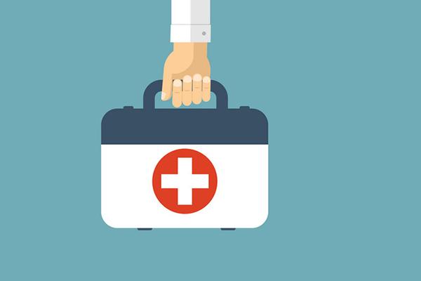 什么情况可以认定为工伤?社会保障卡是医保卡吗?两者有什么区别