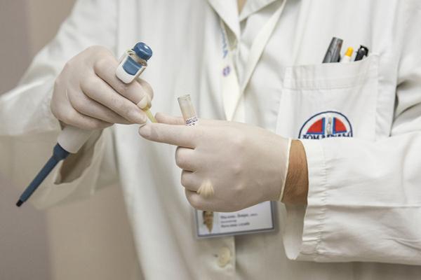 人工耳蜗手术纳入社保,哪些保险还可以报销?