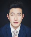 北京市太平洋保险保险代理人李慧田