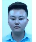 安徽芜湖中国人寿保险股份有限公司保险代理人鲁建伟