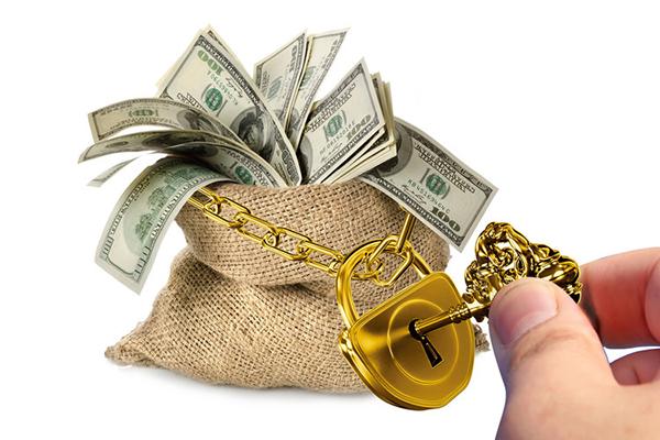商业保险遇上通货膨胀怎么办?——莫名的CP