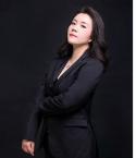 平安保险郭小娟