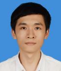 广东广州中国人寿保险股份有限公司保险代理人邓骏良
