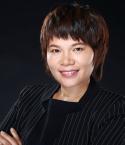 广东广州泛华集团保险代理人杨峥嵘