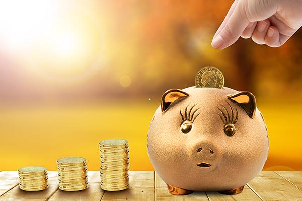 當保險遇上通貨膨脹,就成了一場騙局嗎?