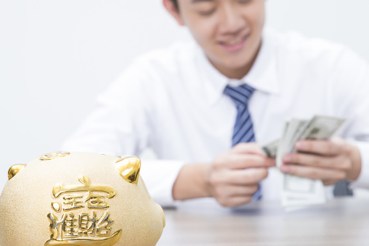 银行存款,被骗买保险,我们该如何合法维权?