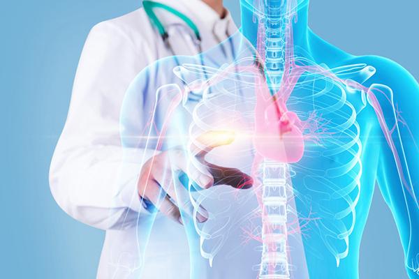 主动脉手术、先天性心脏病,重疾险的理赔要求是什么?真的100%拒赔吗