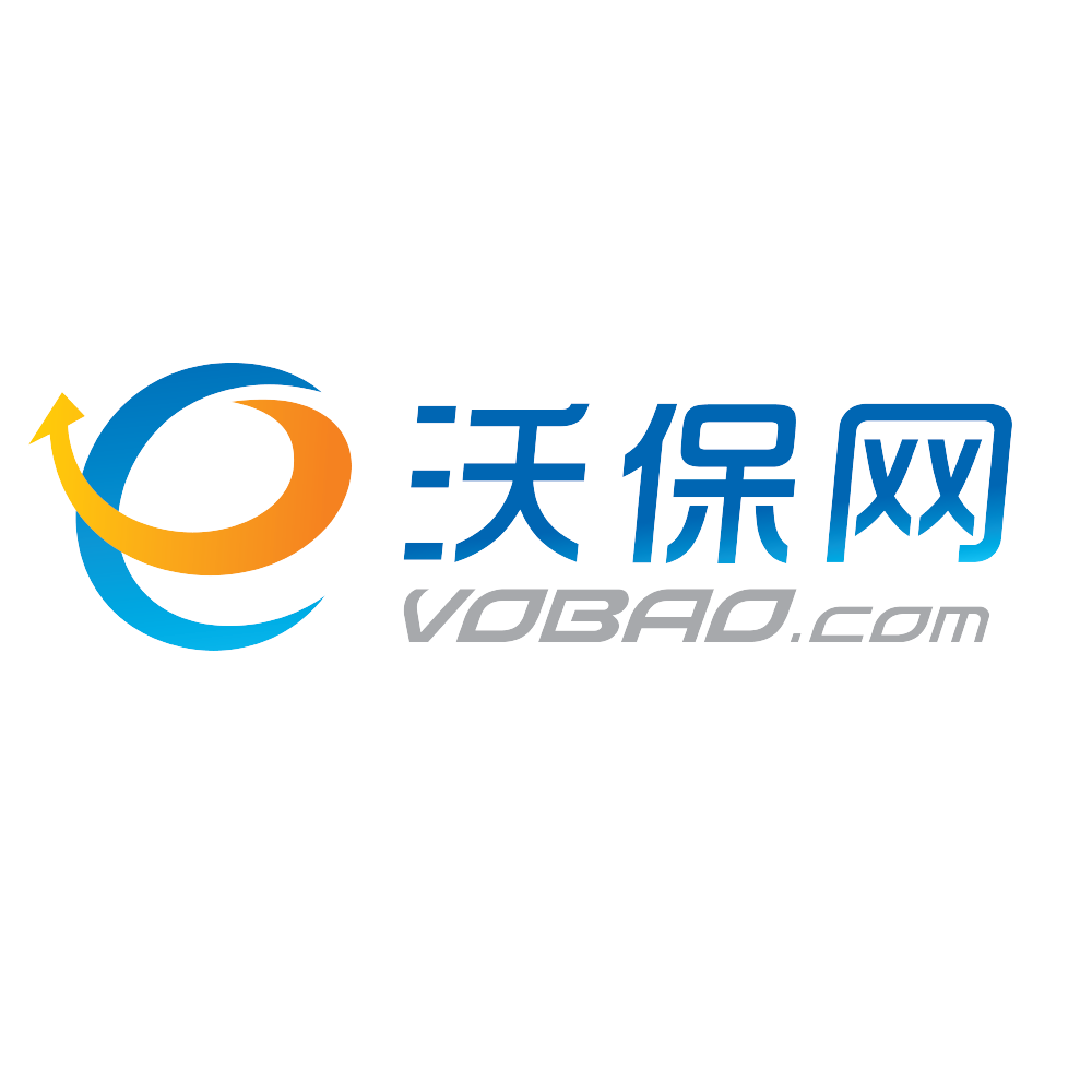 2019沃保网第18期心连心...