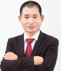 江苏泰州太平人寿保险保险代理人张正林