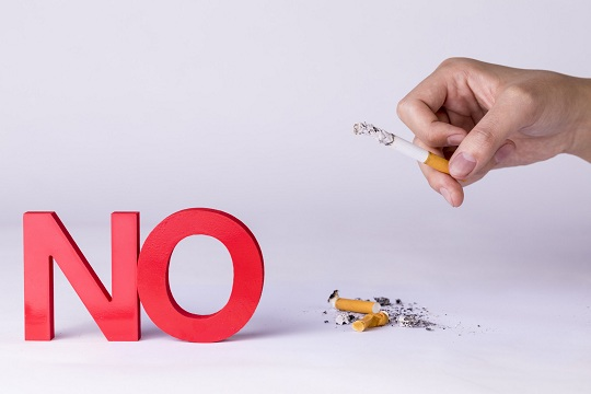 抽烟喝酒对买保险有影响吗?当然有影响啦!