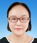 云南昆明平安保险保险代理人张蓉