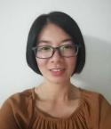 重庆中国人保寿险保险代理人肖桃