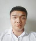 江苏南京中国人寿保险股份有限公司保险代理人贾宝垒