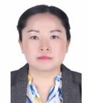 中国人寿保险股份有限公司田玉兰